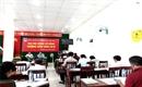 DMC - Miền Trung tổ chức Đại hội đồng cổ đông thường niên năm 2018