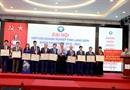 Lạng Sơn: Hiệp hội Doanh nghiệp tỉnh tổ chức Đại hội nhiệm kỳ 2018- 2023