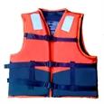 Áo phao thể thao câu cá PTC019