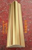 KNH 310 V
