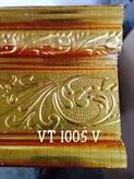 1005 Vàng