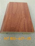 PT 801-617-35