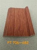 PT 706-682