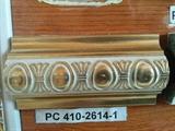 PC 410-2614-1