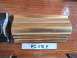 PC 410 Vang