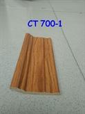 CT 700-1