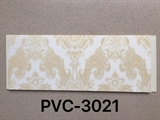 Tấm nhựa ốp trần PVC 3021 (30X300x0.9)cm