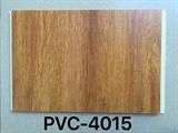 Tấm nhựa ốp trần ,tường PVC 4015 (40X300)cm