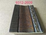 NT 9312-2609 (9.2 X 1.3)