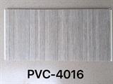 Tấm nhựa ốp trần ,tường PVC 4016 (40X300)cm