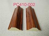 Phào chỉ PS 410-002 (4.0 X 1.8)cm