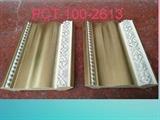 PCT 100-2613 (10.5 x 1.6)