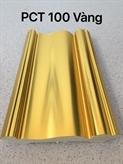PCT 100 Vàng (10.5 x 1.6)