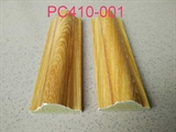 Phào chỉ PS 410-001 (4.0 X 1.8)cm