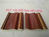 PCT 100-002 HVV (10.5 x 1.6)