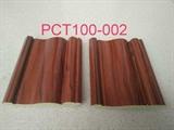 PCT 100-002 (10.5 x 1.6)