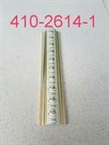 Phào chỉ PS 410-2614-1 (4.0 X 1.8)cm
