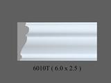 NT 6010 Trắng (6.0 x2.5)cm
