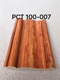 PCT 100-007 (10.5 x 1.6)