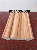 PCT 100-009 (10.5 x 1.6)