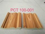 PCT 100-001 (10.5 x 1.6)