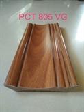 PT 805 Vân gỗ (9.5 x 1.3)
