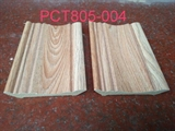 PT 805-004 (9.5 x 1.3)