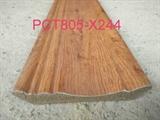 PT 805-X244 (9.5 x 1.3)