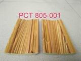 PT 805-001 (9.5 x 1.3)