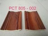 PT 805-002 (9.5 x 1.3)