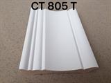 PT 805 Trắng (9.5 x 1.3)