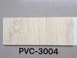 Tấm nhựa ốp trần PVC 3004 (30X300x0.9)cm