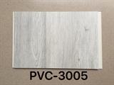 Tấm nhựa ốp trần PVC 3005 (30X300x0.9)cm