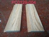 Phào chỉ PS 0129-004(4.2 X 0.8)cm