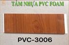 Gỗ nhựa PVC trang trí. Khái niệm và đặc điểm của gỗ nhựa PVC