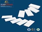 7 Mẫu và kích thước tấm nhựa PVC hay còn gọi là gỗ nhựa PVC