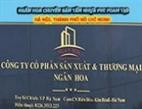 Tấm nhựa pvc TPHCM   Chuyên Bán Tấm Nhựa PVC Foam Giá Rẻ TPHCM, Hà Nội