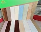 Mẫu tấm ốp tường chống ẩm mốc và giải pháp xử lý chống ẩm mốc tường