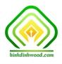 Chính sách khuyến khích đầu tư sản phẩm gỗ nội thất trên địa bàn tỉnh Bình Định