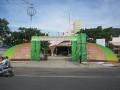 Công tác chuẩn bị tổ chức Hội chợ triển lãm đồ gỗ và lâm sản Việt Nam lần thứ 2 năm 2013 cơ bản hoàn thành