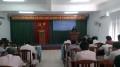 Hội chợ triển lãm đồ gỗ và lâm sản Việt Nam lần 2 – 2013 tại Bình Định đã thành công tốt đẹp