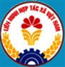 Liên Minh HTX Long An