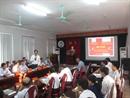 Hội thảo nâng cao chất lượng Bản tin kinh tế hợp tác - hợp tác xã