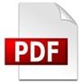 PYU_CBTT về ngày đăng ký cuối cùng thực hiện quyền tham dự ĐHĐCĐ thường niên 2020