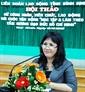P.Giám đốc Công ty TNHH Ánh Việt