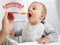 Vì sao trẻ ăn nhiều không bụ bẫm?