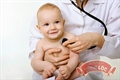 Phòng bệnh viêm đường hô hấp ở trẻ