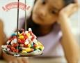Chữa ho, sổ mũi cho trẻ có cần dùng kháng sinh?