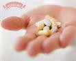 Cứ viêm họng là uống kháng sinh - Coi chừng hại trẻ!