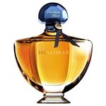 Nước hoa nữ Guerlain Shalimar Eau de Parfum, chai 50ml - Hàng xách tay từ Pháp
